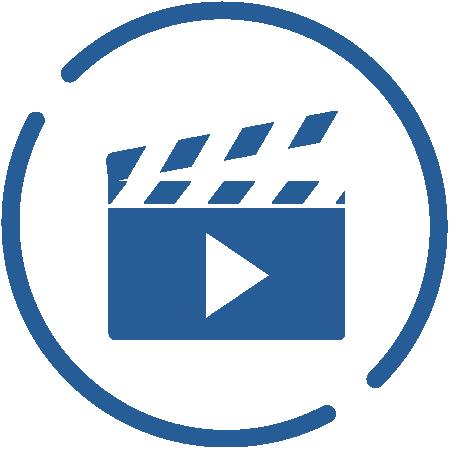 Colección videos