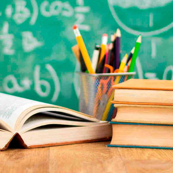Construcción vivencial de la educación