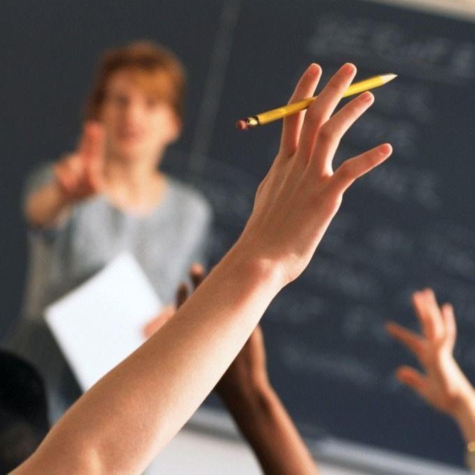 Construcción deliberativa de la educación